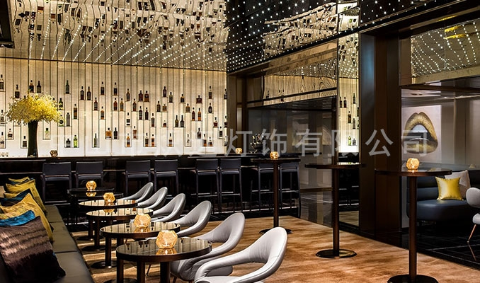 香港The Murry HongKong Hotel